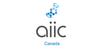 AIIC Canada