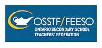 OSSTF/FEESO