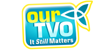 Our TVO