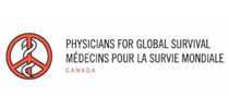 Physicans for Global Survival